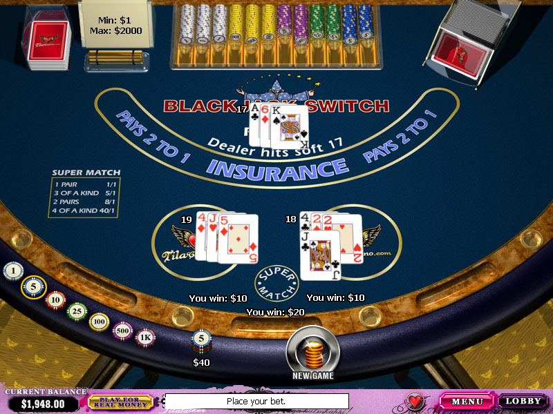 Fixed limit holdem